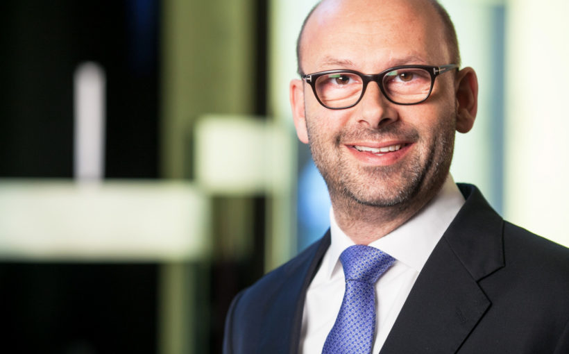 BNP Paribas real estate secures significant deals despite lockdown