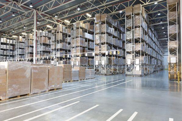 AXA IM - Real Assets acquires Dutch logistics portfolio for c.€72m