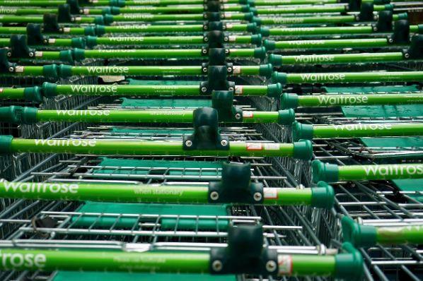 Supermarket Income REIT acquires Waitrose retail portfolio for €82m (GB)