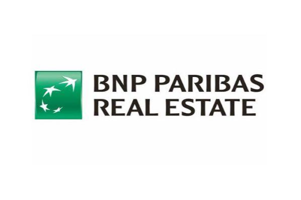 BNP Paribas REIM raises €200m for new European healthcare platform