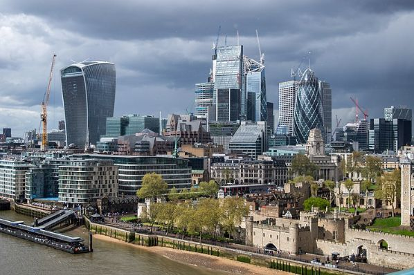 June's UK commercial rent collections reach 69%