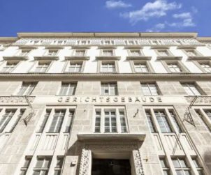 Caerus provides €120m for Mandarin Oriental Vienna (AT)