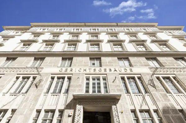 Caerus provides €120m for Mandarin Oriental Vienna (AT)