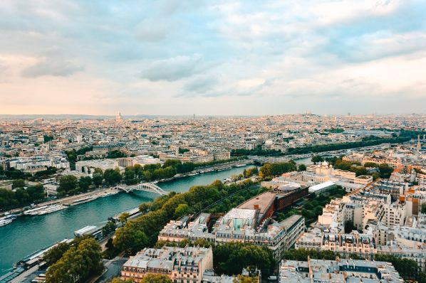 AXA IMRA and In'li invest in Paris resi portfolio (FR)