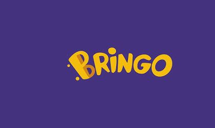 Carrefour Supermarket Online moves to BRINGO