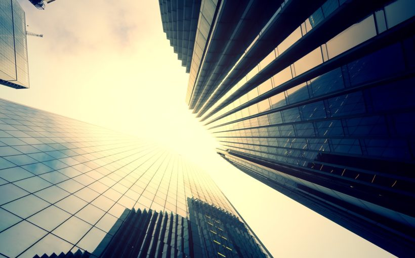 Europe increases share of CRE investment