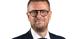 JLL Finland Appoints Head of Corporate Solutions