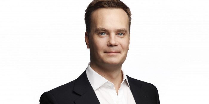 Blackbrook Capital Announces its First Acquisition – Chooses Denmark