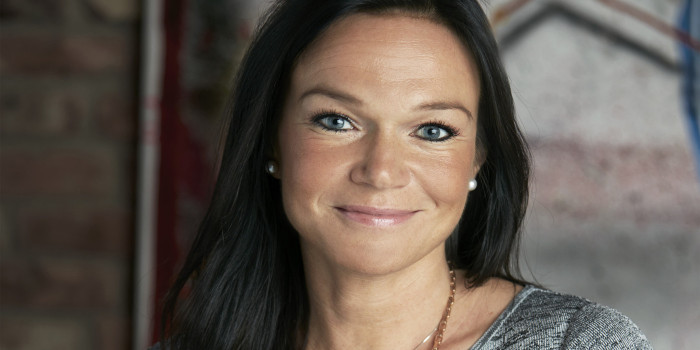 Wallenstam Has Issued a Green Bond of SEK 300 Million