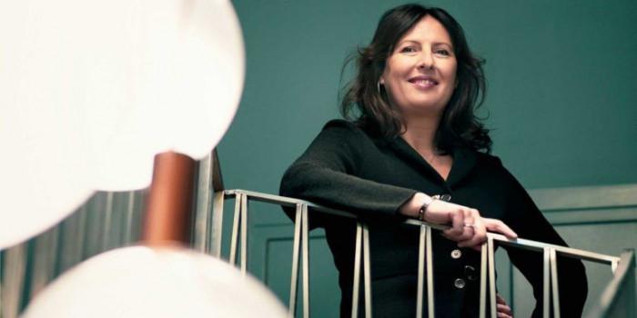 Redemption of Stock Options for Kungsleden Management