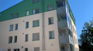 Catella Wohnen Europa Fund Passes €1 billion Milestone with Helsinki Residential Acquisition