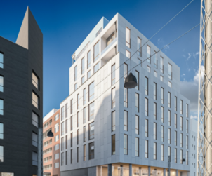 Aberdeen and Ailon Launches Micro-Living Concept in Helsinki Area