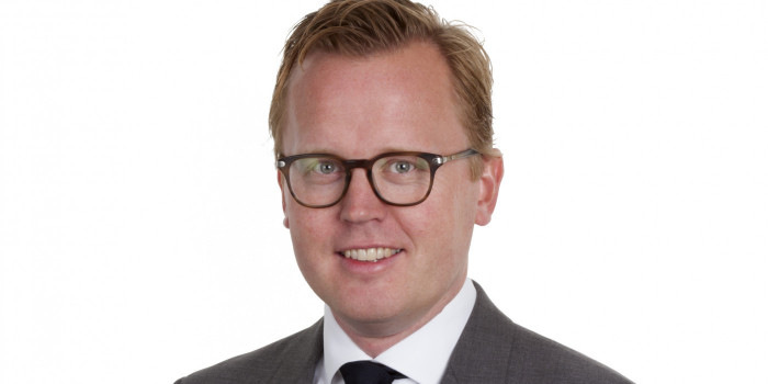 M&G Real Estate Appoints Investment Manager in the Nordics