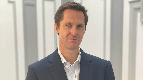 PATRIZIA appoints new Head of Strategy & ESG