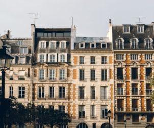 Round Hill Capital raises €200m for European multifamily fund
