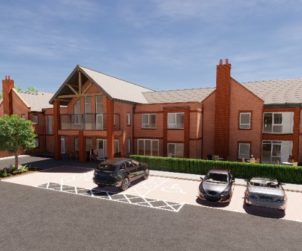 Hamberley sells Sussex care facility for €16m (GB)
