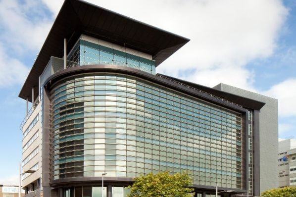 Elite Partners Capital invest €76.6m into UK office portfolio