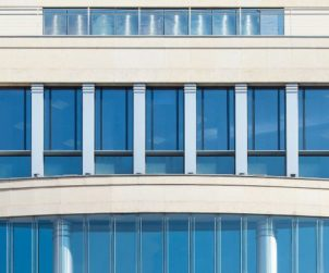 Tristan acquires two office assets in Barcelona (ES)