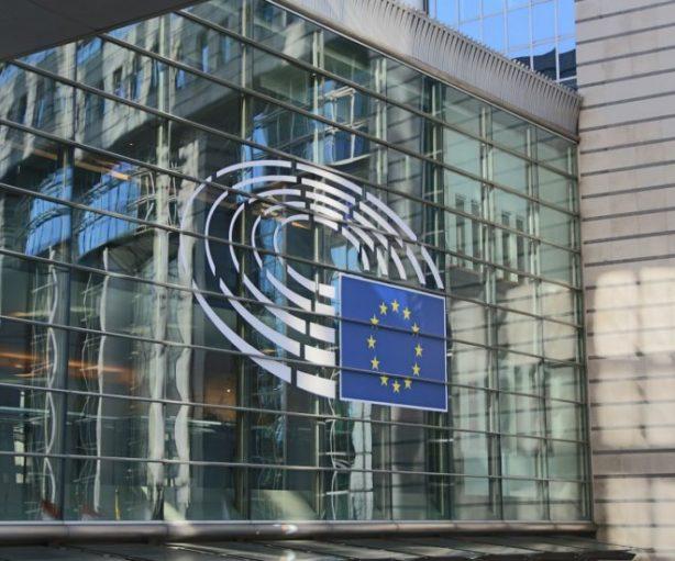 EU to simplify crowdlending rules starting this autumn