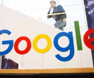 Google abandoning a new Dublin office signals change for the commercial property markets