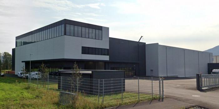 Lineage Logistics Makes Norwegian Acquisition