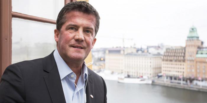SBB Acquires in Trelleborg