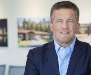 SBB Purchases Finnish Healthcare Portfolio for EUR 222 Million