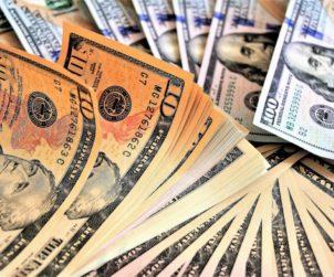 CTP raises issues bonds worth EUR 650 mln