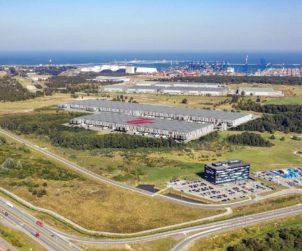 POLAND 7R buys 20 ha for Gdańsk complex