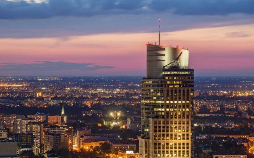 Poland BNI moves to WTT