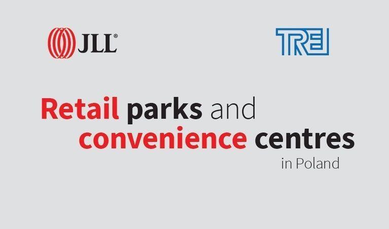 Poland Convenience centres continue to grow