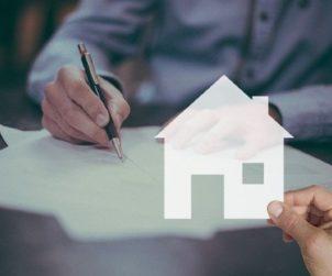 ARA Venn awarded £3bn Affordable Housing Guarantee Scheme in UK