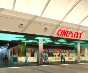 Cineplexx Continues to Invest in Serbia