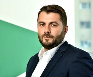 CBRE launches omnichannel retail and industrial services