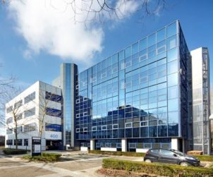 M7 Real Estate sells Dutch assets for €11m