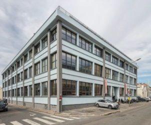 Grosvenor acquires Paris office building for €29m (FR)