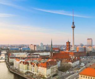 Deutsche Investment acquires Berlin resi portfolio for €26m (DE)