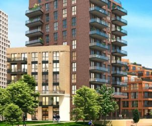Altera acquires Dutch resi scheme
