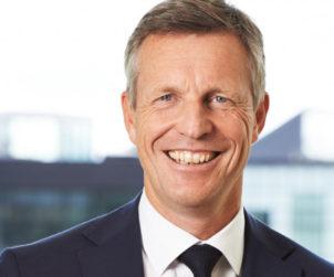 Castellum Purchases Property Group in Helsinki for EUR 150 Million