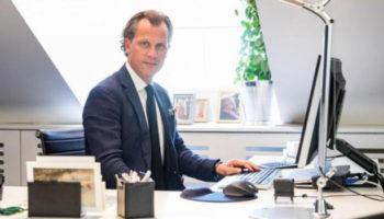 Estea Omsorgsfastigheter Acquires Five Properties for SEK 415 Million