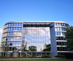 Poland Colliers to manage for DSV
