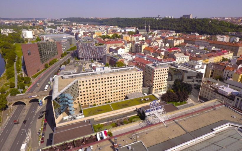 CZECH REPUBLIC IBC finally sold to Generali