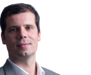 Resignation of Kasper Deforche as CEO of Wereldhave Belgium