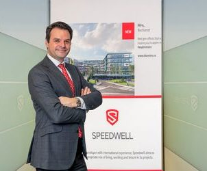 BR Interview | Didier Balcaen: Speedwell aims developing new large scale projects in Romania