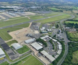 Warehouse REIT to acquire 570,000 sqft portfolio for £44m