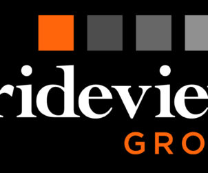 Prideview Group's Annual Seminar goes Online
