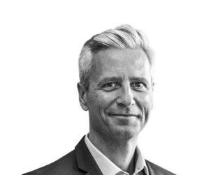 JLL appoints EMEA CEO Guy Grainger as global sustainability head