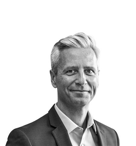 JLL appoints EMEA CEO Guy Grainger as global sustainability head