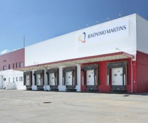 M7 buys ten industrial and office assets in Portugal for €41m