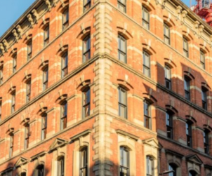 Manchester Flexi-Space Operator Completes 11,500 sq ft Sale & Lease